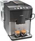 Automatické espresso Siemens TP503R04