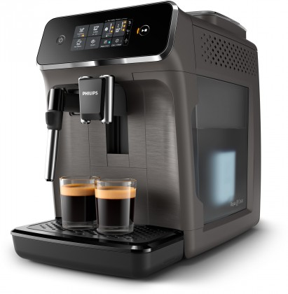 Automatické kávovary Automatické espresso Philips Series 2200 EP2224/10