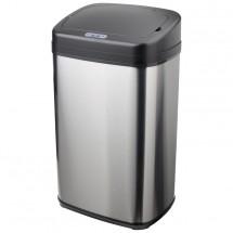 automatický bezdotykový odpadkový koš DuFurt OK30X, 30l