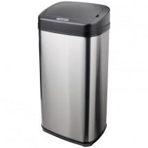 automatický bezdotykový odpadkový koš DuFurt OK42X, 42l