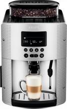 Automatický kávovar Krups Essential EA815E K3083114 + darček cestovný termohrnek Tefal