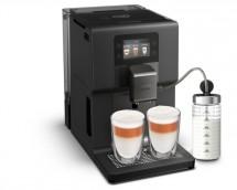 Automatický kávovar Krups Intuition Preference+ EA875U10