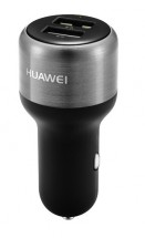 Autonabíjačka Huawei 2x USB