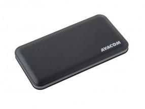 Avacom PWRB-8001K