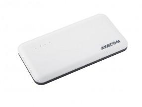 Avacom PWRB-8001W