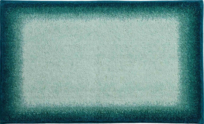 Avalon - Malá predložka 50x60 cm (benzínová)