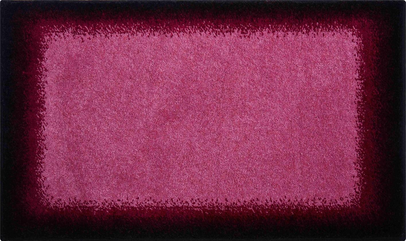 Avalon - Malá predložka 50x60 cm (bobulová)