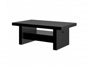 Aversa - konferenčný stolík