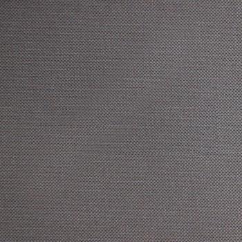 Avilla - Roh ľavý (cayenne 1118, korpus, operadlo/milano 9306 )