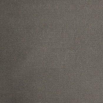 Avilla - Roh ľavý (cayenne 1118, korpus, operadlo/milano 9403 )