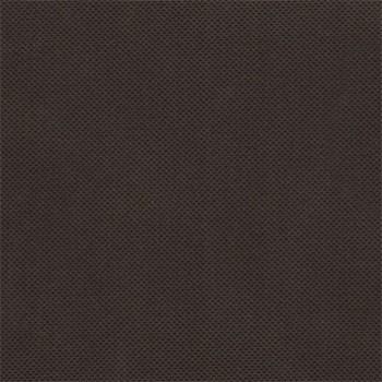 Avilla - Roh ľavý (cayenne 1118, korpus, operadlo/milano 9912 )