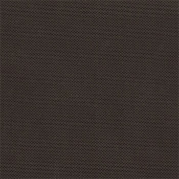 Avilla - Roh ľavý (milano 9329, korpus, operadlo/milano 9912 )