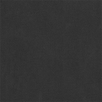 Avilla - Roh pravý (cayenne 1118, korpus, operadlo/milano 9000 )
