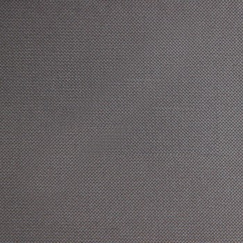 Avilla - Roh pravý (cayenne 1118, korpus, operadlo/milano 9306 )