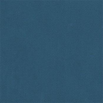 Avilla - Roh pravý (cayenne 1118, korpus, operadlo/milano 9329 )