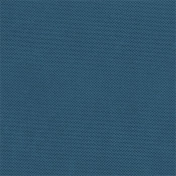 Avilla - Roh pravý (cayenne 1122, korpus, operadlo/milano 9329 )