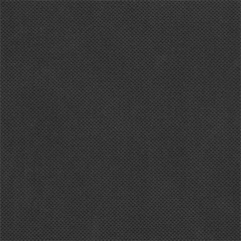 Avilla - Roh pravý (soft 17, korpus, operadlo/milano 9000 )