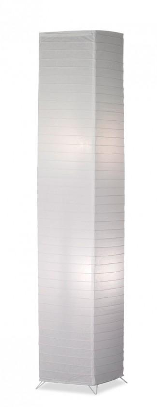 Bamboo  RE R40122001 - Lampa, E27 (papír)
