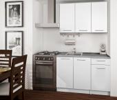 Basic - kuchynský blok A 120 cm