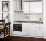 Basic - kuchynský blok C 180 cm