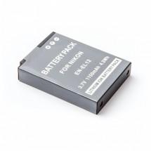 Batéria MadMan Nikon EN-EL12