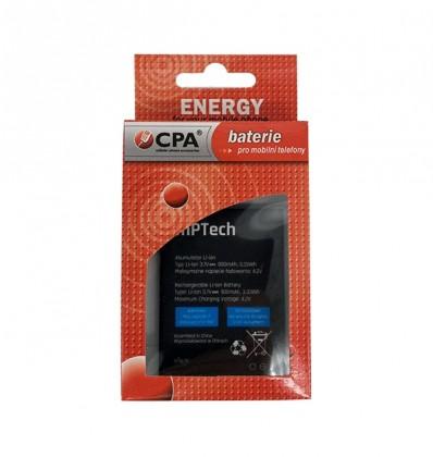 Batérie do mobilov Náhradná batéria pre telefón CPA Halo 11/11 Pro/18, 900mAh