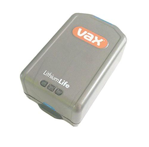 Batérie do vysávača VAX 1-1-137082