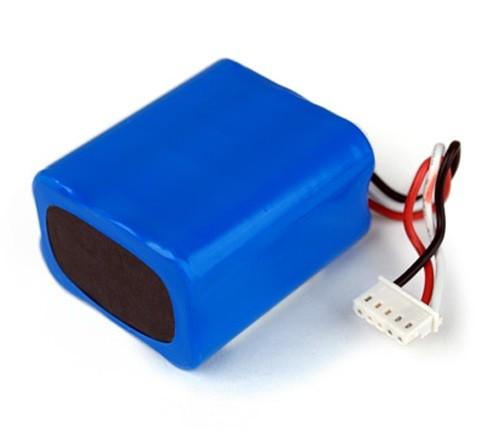 Batérie iRobot 4409709 pre Braavu 380, 390, 2000mAh