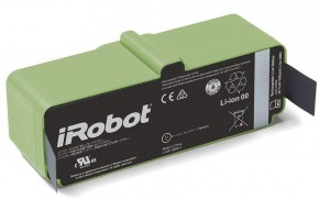 Batérie iRobot 4462425 pre Roomba 900 POŠKODENÝ OBAL
