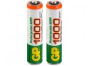 Batérie Varta Professional 1000mAh AAA 2ks