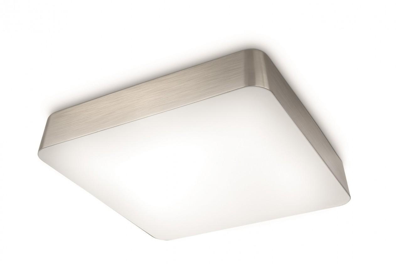 Bath - Kúpeľňové osvetlenie 2GX13, 34,4cm (matný chrom)