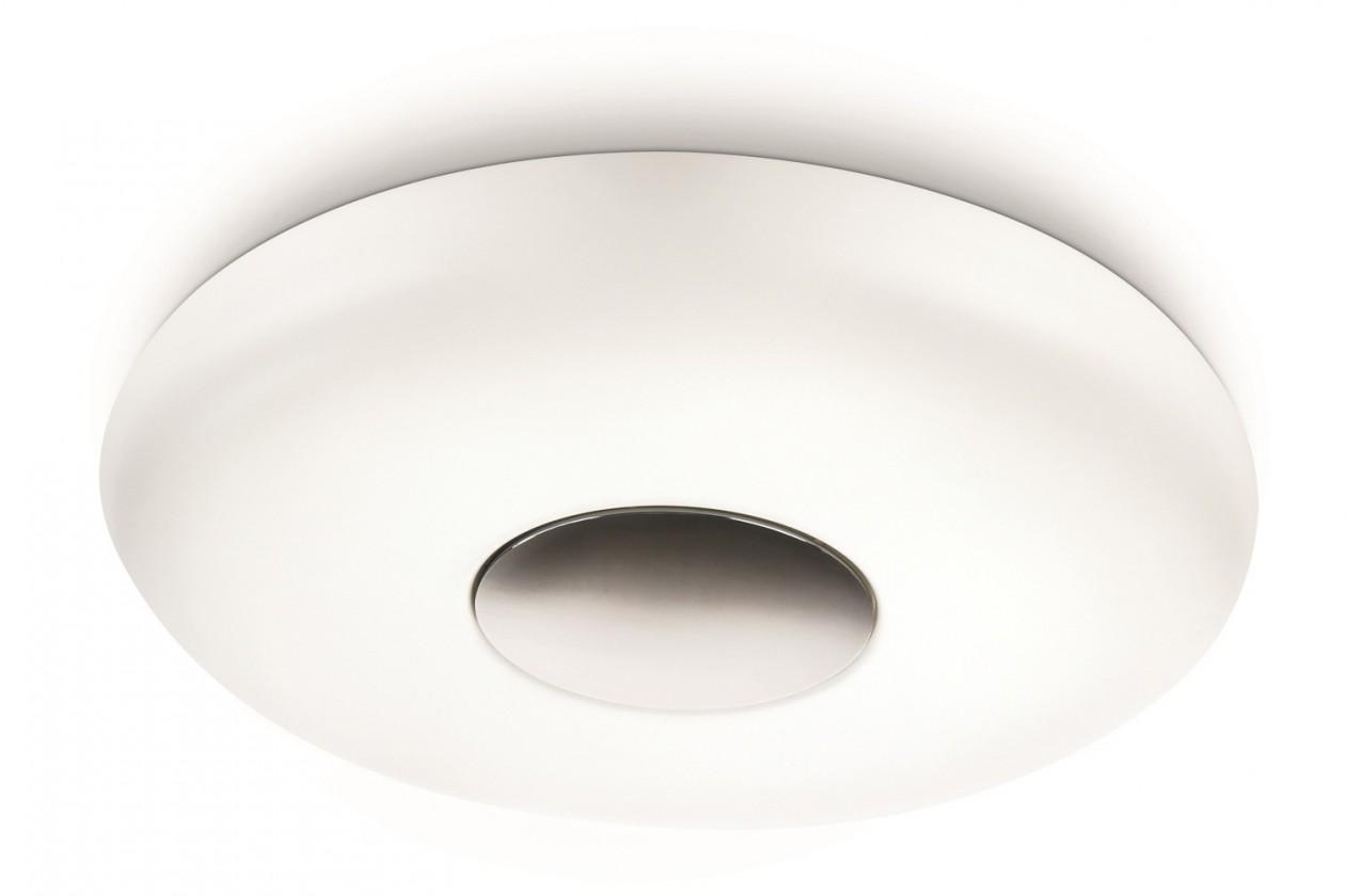 Bath - Kúpeľňové osvetlenie 2GX13, 39,4cm (lesklý chrom)