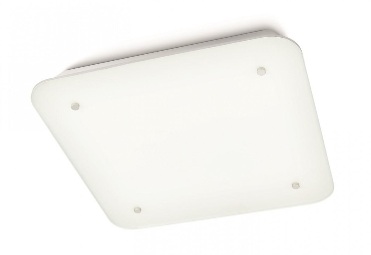 Bath - Kúpeľňové osvetlenie 2GX13, 40cm (šedá)