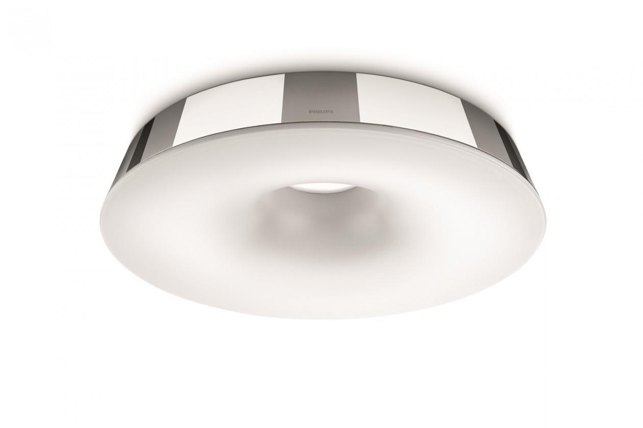 Bath - Kúpeľňové osvetlenie 2GX13, 45,4cm (lesklý chrom)