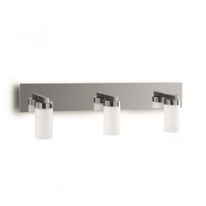 Bath - Kúpeľňové osvetlenie E 14, 58,5cm (lesklý chrom)
