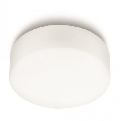 Bath - Kúpeľňové osvetlenie E 27, 27cm (biela)