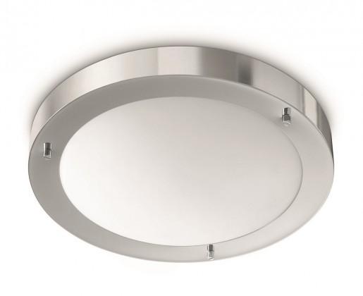 Bath - Kúpeľňové osvetlenie E 27, 31,5cm (lesklý chrom)