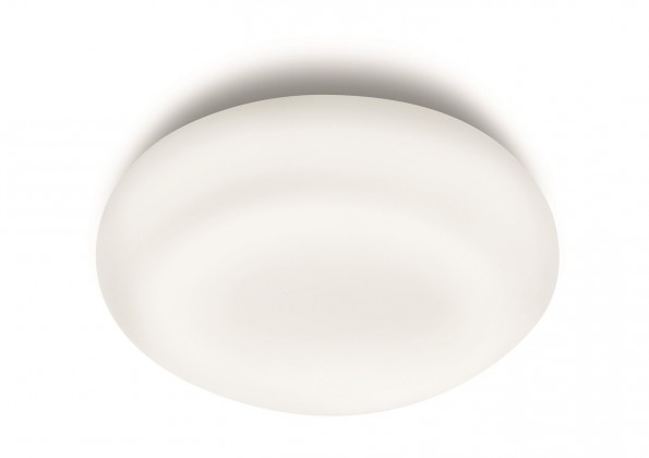 Bath - Kúpeľňové osvetlenie E 27, 32cm (biela)