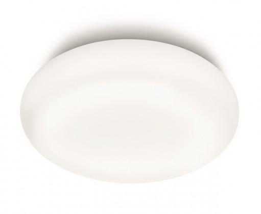 Bath - Kúpeľňové osvetlenie E 27, 40cm (biela)