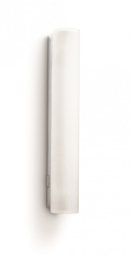 Bath - Kúpeľňové osvetlenie G5, 38,8cm (lesklý chrom)
