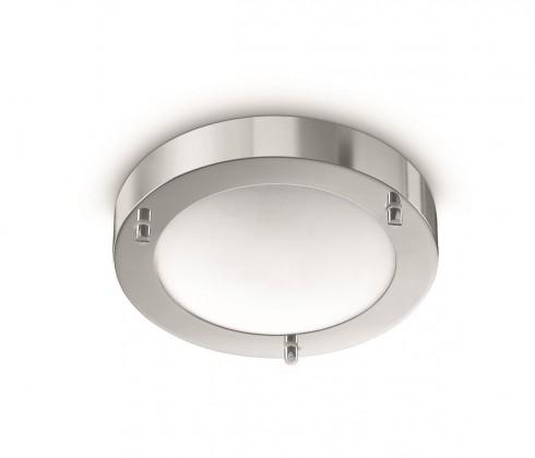 Bath - Kúpeľňové osvetlenie G9, 18,5cm (lesklý chrom)