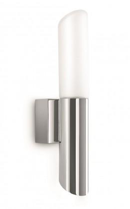 Bath - Kúpeľňové osvetlenie G9, 6cm (lesklý chrom)