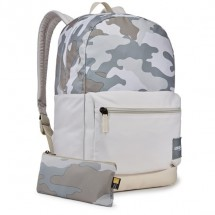 Batoh Case Logic Commence 24L (concrete / camo)