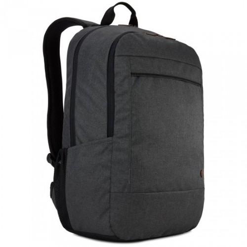 "Batoh Case Logic Era na 15,6"" notebook a 10"" tablet (tmavo šedá)"