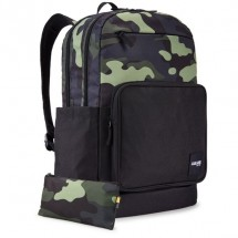 Batoh Case Logic Query 29L (iguana / camo)