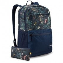 Batoh Case Logic Uplink 26L (tropical / floral)
