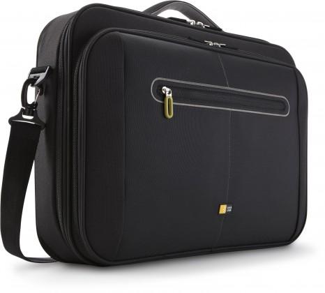 """Batoh CASELOGIC CL-PNC218 Business brašna na notebook do 18""""čierna"""