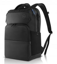 """Batoh Dell Pro 15, PO1520P, pre laptopy do 15"""""""
