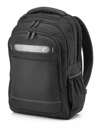 "Batoh HP Business Backpack - 43,9 cm (17.3"")"