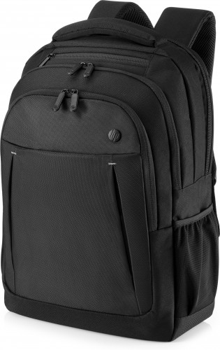 "Batoh HP Business Backpack (do 17.3"")"
